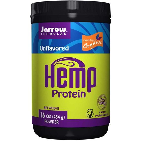 2016-11-09-1478733418-7499806-hempprotein.jpg