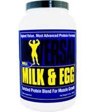 2016-11-09-1478733549-1015838-milk.jpg
