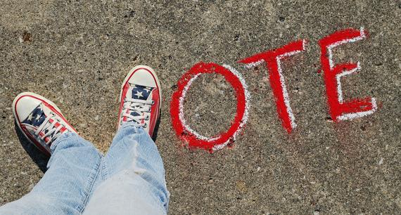 2016-11-10-1478745338-3976590-vote.jpg