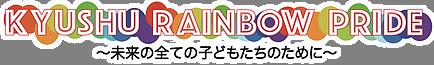 2016-11-10-1478757595-3525917-logo.png