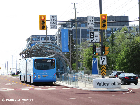 2016-11-10-1478787090-2163425-Valleymede_stn_hires.jpg