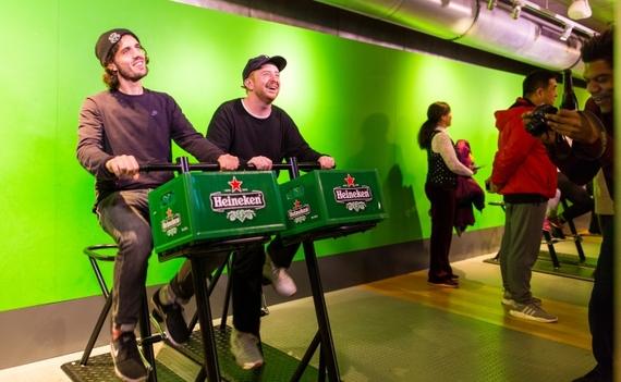 2016-11-10-1478790316-2657113-Heineken_Experience_Amsterdam_VIP_Tour_rding_bikes.jpg