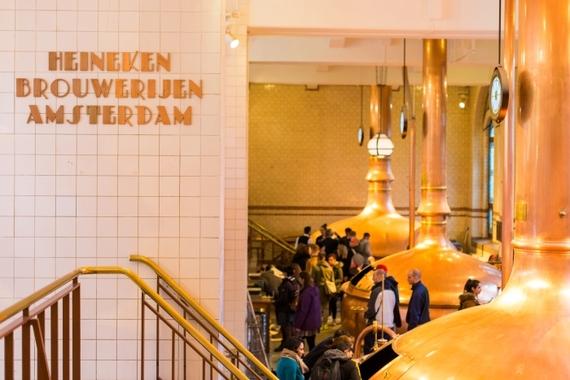 2016-11-10-1478790346-3079964-Heineken_Experience_Amsterdam_VIP_Tour_brewing_room.jpg