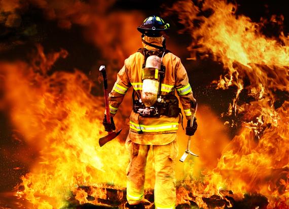 2016-11-10-1478791359-5782521-FireFighter.jpg