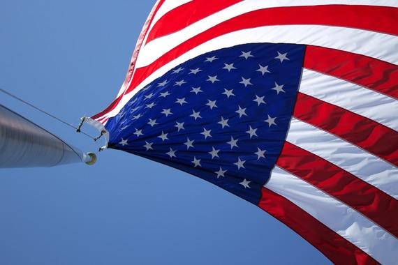 2016-11-10-1478792373-1606868-americanflag1030808_1920.jpg