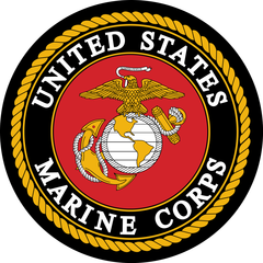 2016-11-10-1478794185-4001561-marinecorpslogo.png