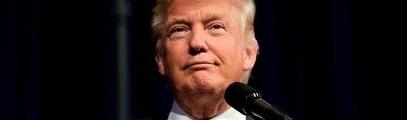 2016-11-10-1478805972-417339-Trump2016.jpg