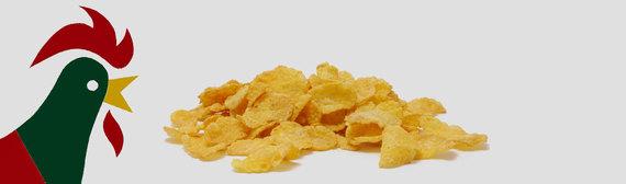 2016-11-10-1478807051-5863626-cornflakes.jpg