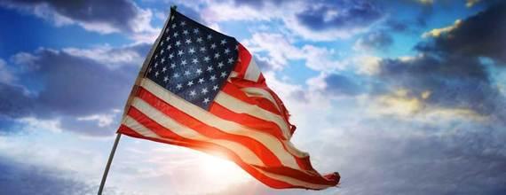 2016-11-11-1478828687-8503802-Veterans.jpg