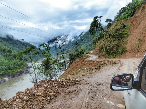 2016-11-11-1478859377-7642023-roadsinnortheastindia.jpg