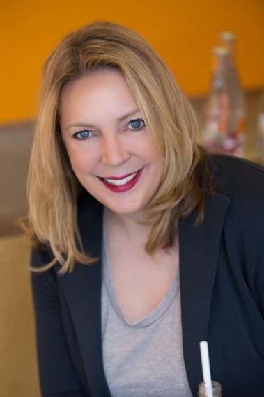 Women In Business Q&A: Sharelle Klaus, CEO/Founder, DRY Soda Co ...