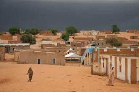 2016-11-11-1478865816-3283776-Mauritaniaurban.jpg