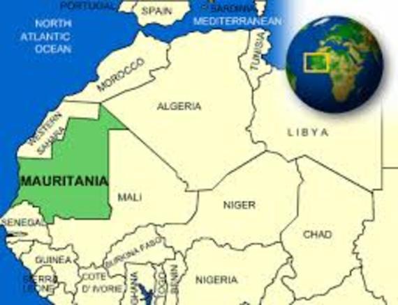 2016-11-11-1478865922-2565660-Mauritaniamap.jpg