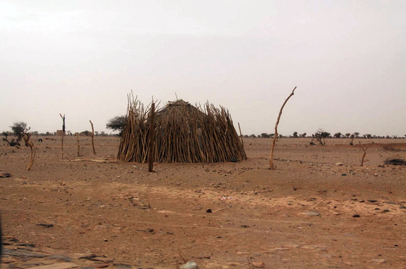 2016-11-11-1478866820-1769658-Mauritaniahut.jpg