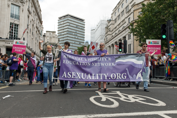 2016-11-11-1478894355-3778420-Pride_in_London_2016__Asexual_people_in_the_parade_at_Trafalgar_Square.png