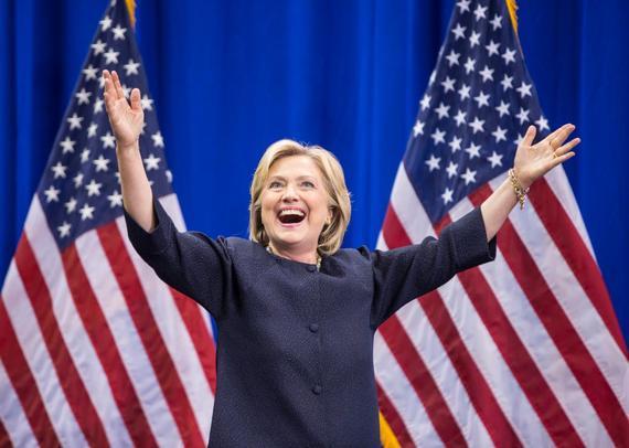 2016-11-11-1478896986-3715826-HillaryClinton.jpg