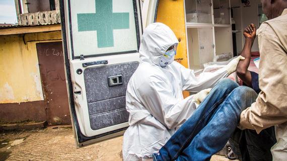 2016-11-12-1478909674-5301144-ebola.jpg