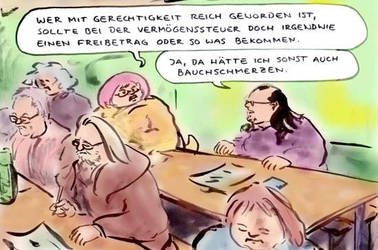 2016-11-12-1478943314-9613977-HP_Grnenparteitag.jpg
