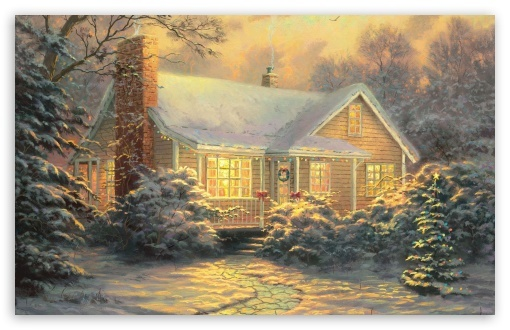 2016-11-12-1478966081-4059531-christmas_cottage_by_thomas_kinkadet2.jpg