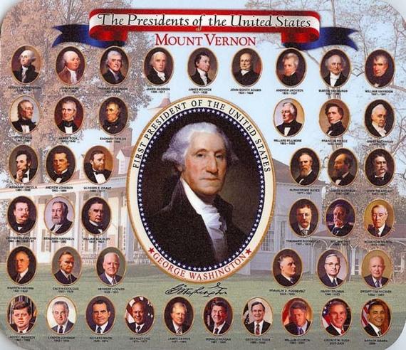 2016-11-12-1478991645-1157404-presidents.jpg