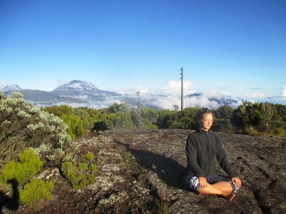 2016-11-13-1479043912-3356195-meditating2.JPG