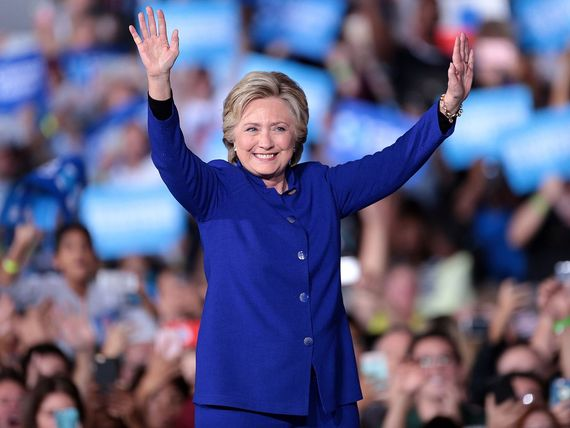 2016-11-13-1479047183-4165121-ElectionHillary_Clinton_by_Gage_Skidmore_6.jpg