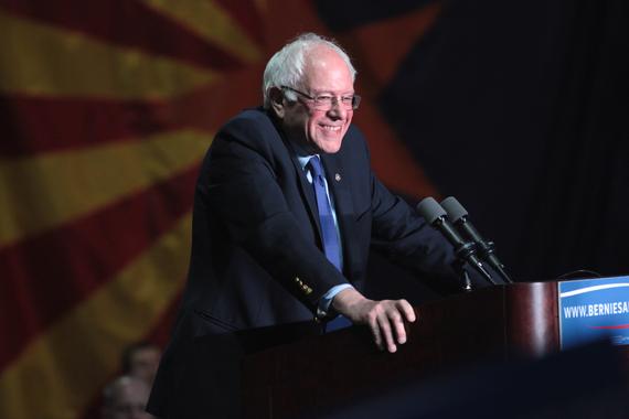2016-11-13-1479047500-6601312-ElectionBernie_Sanders_by_Gage_Skidmore_3.jpg