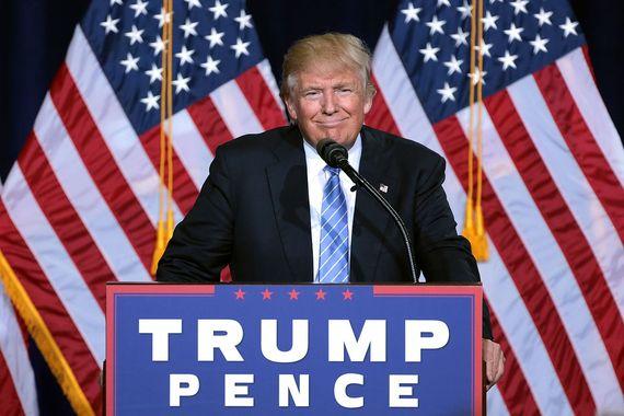 2016-11-13-1479048228-8515885-ElectionDonald_Trump_by_Gage_Skidmore_12.jpg