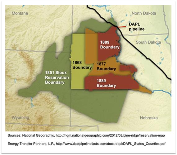2016-11-13-1479053060-9876142-Sioux_reservation_DAPL_map_600.jpg