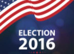 2016-11-13-1479062864-4538388-sUSPRESIDENTIALELECTIONsmall.jpg