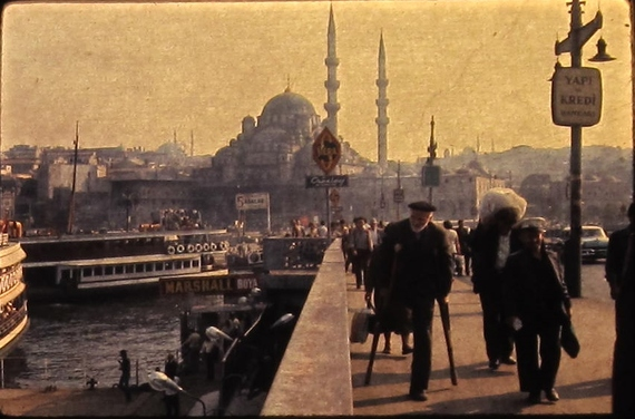 2016-11-13-1479069643-6573786-istanbul.jpg
