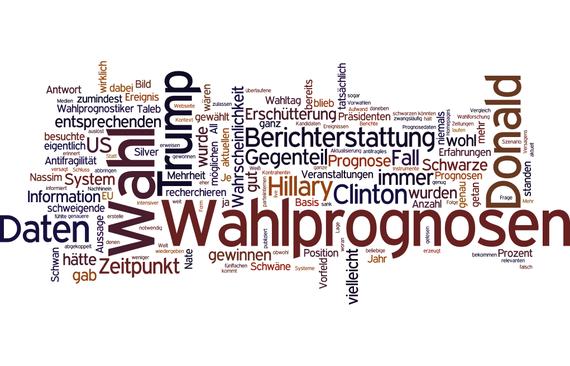 2016-11-14-1479106463-1299722-Wahlprognosen2016DatenrauschenundSchwarzeSchwne.png
