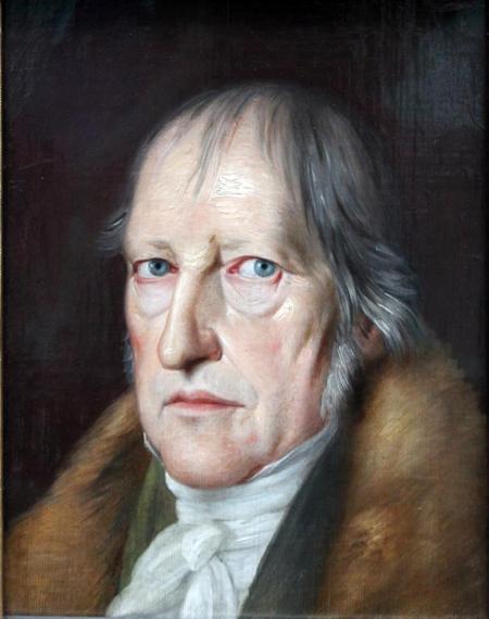2016-11-14-1479109057-5094128-K1024_1831_Schlesinger_Philosoph_Georg_Friedrich_Wilhelm_Hegel_anagoria.JPG