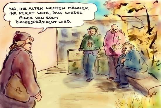 2016-11-14-1479123206-7118692-HP_Entscheidunggefallen.jpg