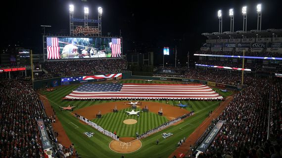 2016-11-14-1479135702-5133621-20161006_Progressive_Field_before_ALDS_Game_1_between_Cleveland_and_Boston.jpg
