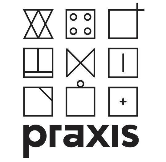 2016-11-14-1479161648-5695137-PRAXIS.jpg