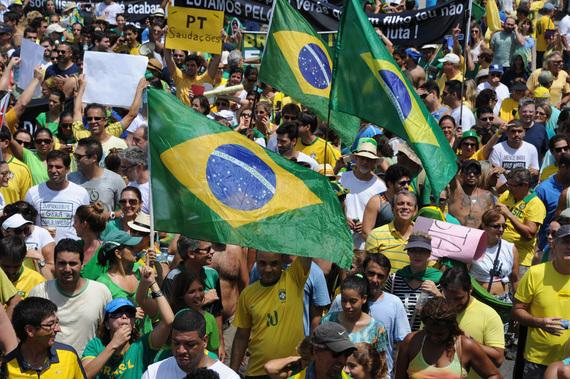 Foto: Tasso Marcelo/ Fotos Públicas</p>                                                          <p>