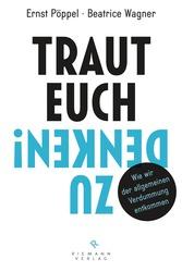 2016-11-15-1479202765-2693535-PoeppelWagnerTraut_euch_zu_denken_169038.jpg