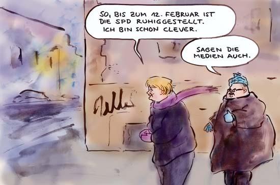 2016-11-15-1479209358-9866045-HP_MerkelsgeschickterSchachzug.jpg