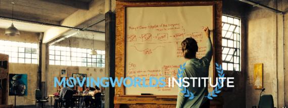 MovingWorlds Institute