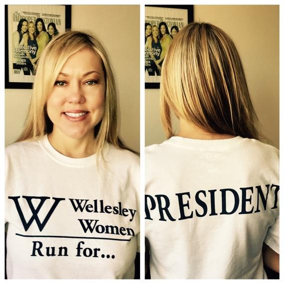 2016-11-15-1479233548-3904646-WellesleyWomenRunForPresident.JPG