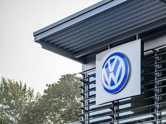 2016-11-15-1479240126-1124613-VW_DieselGate_Verbraucherrecht.jpg