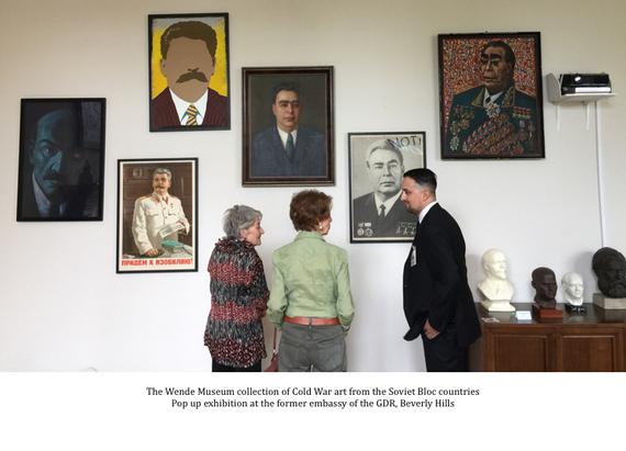 2016-11-15-1479253756-6325193-HP_6_Former_GDR_Embassy.jpg