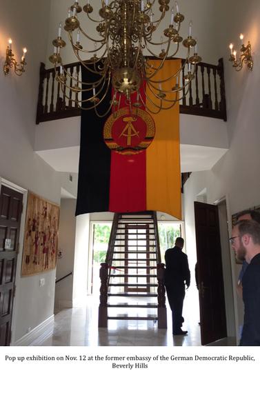 2016-11-15-1479254303-6428220-HP_5_Foyer_Former_GDR_Embassy.jpg