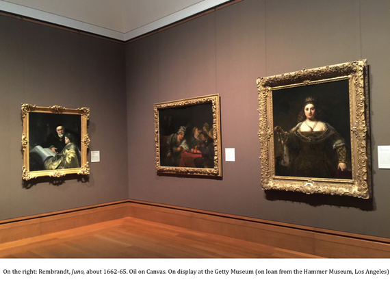 2016-11-16-1479254550-8705524-HP_3_Rembrandt_Getty.jpg