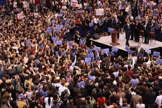 2016-11-16-1479291477-174722-Barack_Obama_crowd_and_endorsers_at_Hartford_rally_February_4_2008.jpg