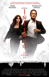2016-11-16-1479305437-1626819-Inferno_2016_film.png