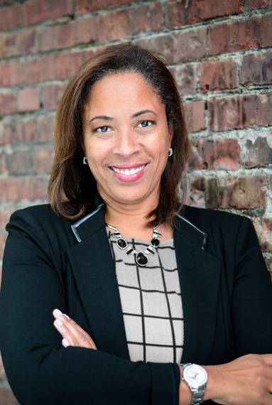 Women In Business Q&A: Yvette Butler, President, Capital One Investing