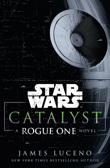 2016-11-16-1479309633-2920104-Catalyst_A_Rogue_One_Novel.png