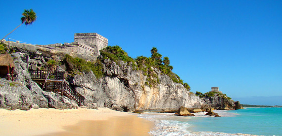 Accessible, affordable, and offering diverse lifestyle options, Mexico is the easiest of all choices for North Americans looking to escape and start over somewhere sunny and warm.